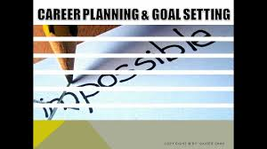 teaching goals poster for ece 4 lessons tes teach