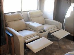 Class A Motorhome With 2 Bedrooms Rv 2 Bathroom Floor Plans Class A Motorhomes With Overhead