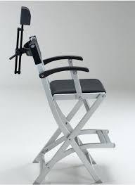 here are makeup artist folding chair u2013 novoch me