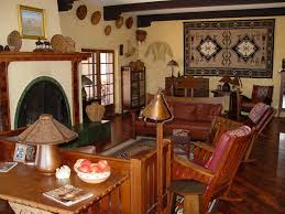 navajo style in interior design how to be well coordinated in
