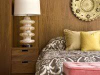 mid century modern paint colors benjamin moore bedroom inspiration