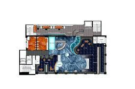 nightclub floor plan bar floor plan fearsome third floor nightclub bar dance floor area