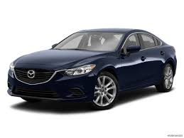 Mazda 6 Ratings 2015 Mazda 6 Warning Reviews Top 10 Problems You Must Know