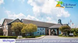 Comfort Suites Mt Pleasant Sc Comfort Inn U0026 Suites And Conference Center 3 Stars Hotel In Mount