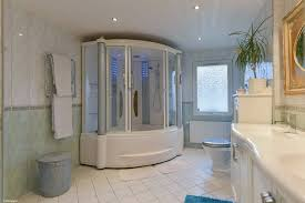 bathroom in bedroom ideas bathroom bathroom big bedroom ideas master bathroom