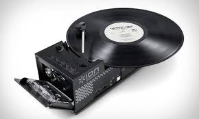 black friday record player check out this 2 in 1 turntable and cassette player the vinyl