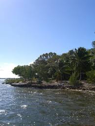 Rocky Point Beach House Rentals by Key Largo Fl Historic Vacation Beach House Rental On Water