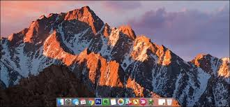 apple wallpaper changed how to change the desktop wallpaper on mac os x