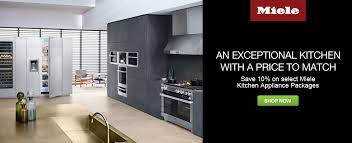 discount kitchen appliance packages content abt com media flash homepage gallery 04161