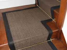 Area Rugs Menards by Carpet For Stairs Menards Thesecretconsul Com