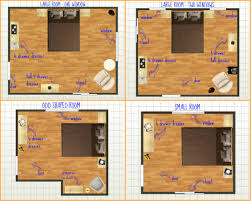 cool how to organize your room have maxresdefault on home design