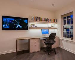 Study Office Design Ideas Study U0026 Home Office Design Ideas Inspiration U0026 Pictures Homify