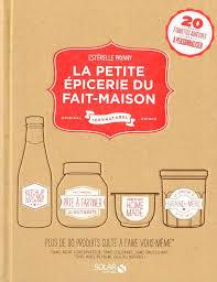 livre cuisine original livre cuisine original cartes a recettes de cuisine livre dor livre