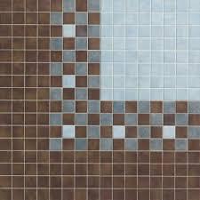 color blox u0026 mosaics by crossville inc crossville studios