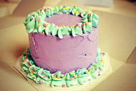 funfetti birthday cake kate u0026 co