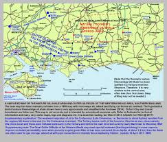 petroleum geology of the western weald and south downs shale oil