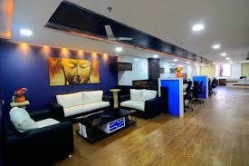 best interior designers in indore top interior designers