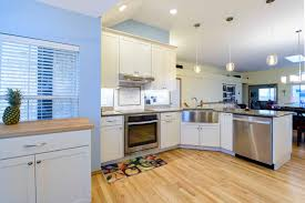 kitchen remodeling gallery stewart remodeling colorado springs