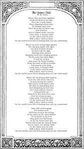 Robert Burns Halloween Poem Translation The 16 Best Images About Poetry On Pinterest English Songs And
