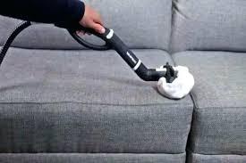 comment nettoyer un canape en tissu nettoyeur vapeur canape nettoyer tissu canape comment nettoyer un