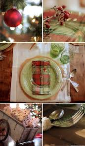 12 best table decor ideas images on pinterest balcony canning