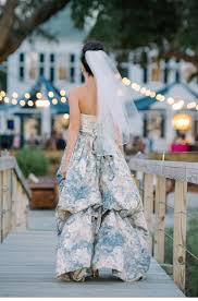 7 most beautiful floral wedding dresses ever vowslove com