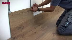 Shaw Laminate Flooring Installation Video Put Laminate Flooring On The Wall