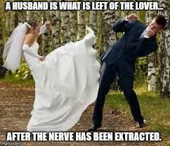 angry bride memes imgflip
