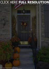 january decorations home backyards front door decorating ideas party dreams for january