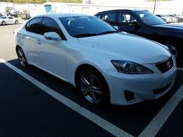lexus is350 2013 used 2013 lexus is 350 for sale raleigh nc cary d5031596