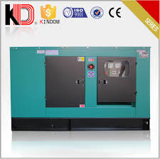 50kva perkins generator 50kva perkins generator suppliers and