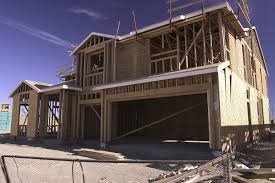 building a new house new construction loans u2013 landmark mortgage planners