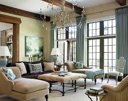 Download Traditional Home Living Rooms Gencongresscom - Traditional home decor