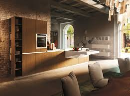 why wood kitchen cabinets are always a great choice
