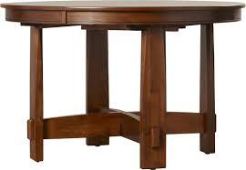 loon peak riverbend casual dining table reviews wayfair riverbend casual dining table