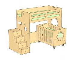 13 best images about toddler u0026newborn ideas on pinterest