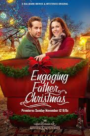 watch engaging father christmas 2017 hallmark online free full