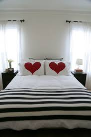 159 best rooms in red black and white images on pinterest red