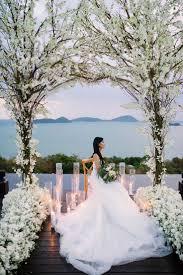best 25 thailand wedding ideas on pinterest wedding goals
