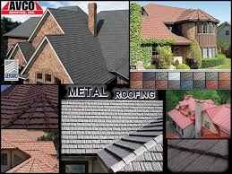 Free Estimates For Roofing by 4185 Best Roofing Roof Repair Reroof Roof Free Estimates