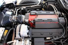 1994 corvette weight dreamz my corvette c4 lt4 team bhp