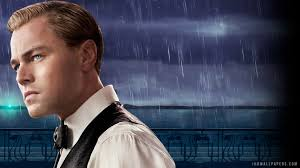 Great Gatsby The Great Gatsby Wallpapers The Great Gatsby Live Images Hd