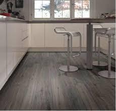 Porcelain Wood Tile Flooring Wood Plank Porcelain Tile Roselawnlutheran