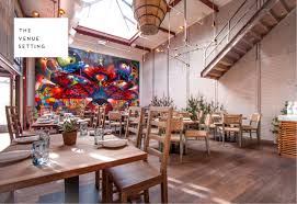 mexico wedding venues style for your venue setting challenge colorful