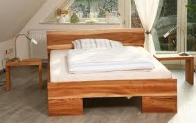 designer schlafzimmerm bel möbel einzelstücke unikate küchenmöbel büromöbel onine shop