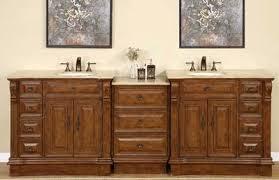 bathroom vanities single u0026 double bathroom vanity cabinets