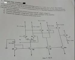 electrical engineering archive april 22 2017 chegg com