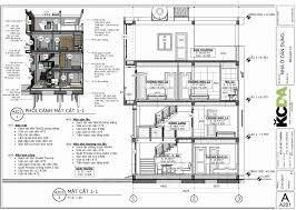 sketchup floor plan sketchup pro floor plan tags sketchup floor plan tiny house