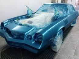 car paint shop kijiji buy sell u0026 save with canada u0027s 1 local