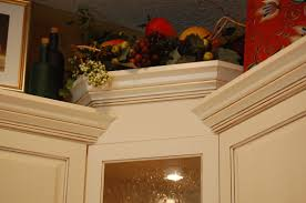Used Kitchen Cabinets Tampa by Kitchen Cabinets Tampa Home Decoration Ideas